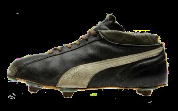 Visit-football-cult-oude-voetbalschoenen