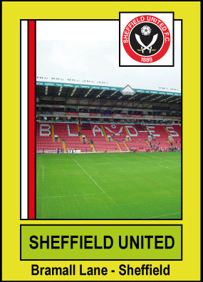 Sheffield-United-panini